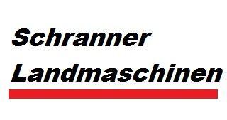 Schranner Landtechnik